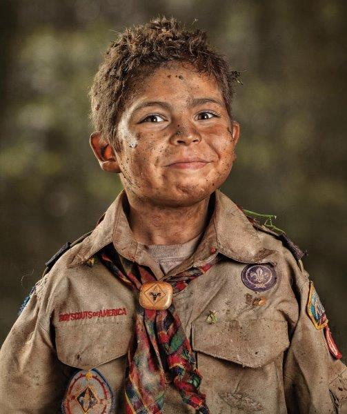 JUL: Parents: What is your Cub Scout doing this Summer