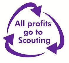 Scout Shop - Alamo Area Council