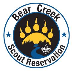 Cub Scout Leader Basic Training - Alamo Area Council