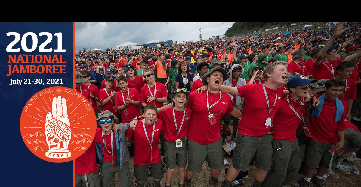 2021-Jamboree