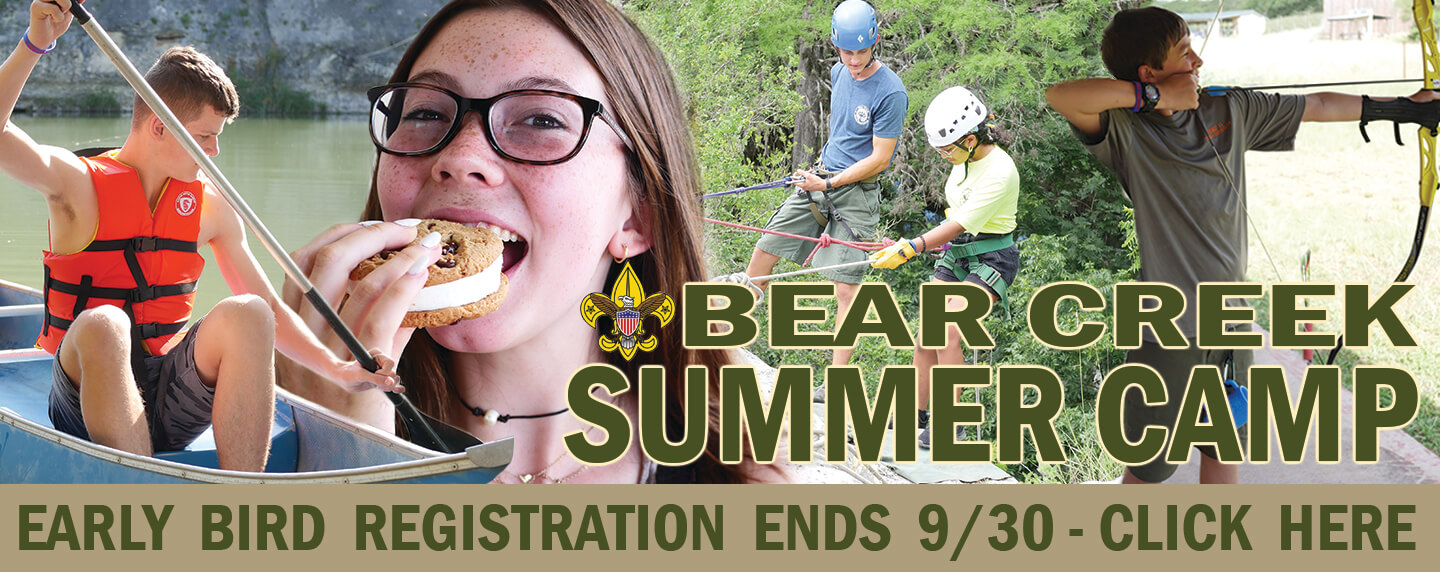 2021 Save the Date_Summer Camp_Banner