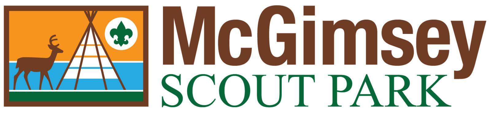 mcgimsey-scout-park-banner