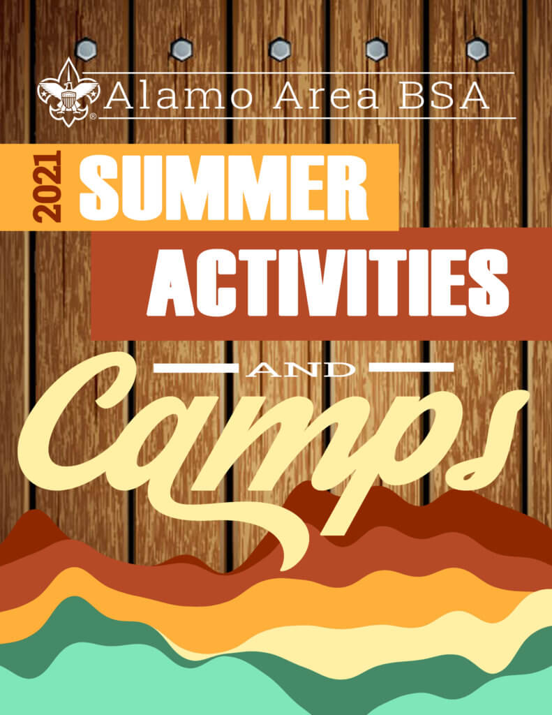 This image has an empty alt attribute; its file name is Cover_Summer_Activities_and_Camps-791x1024.jpg