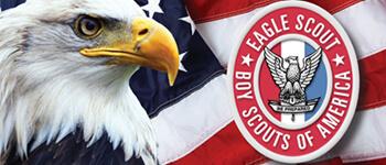 Eagle Links