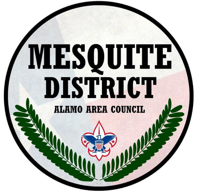 Mesquite-Logo-Main-768x747