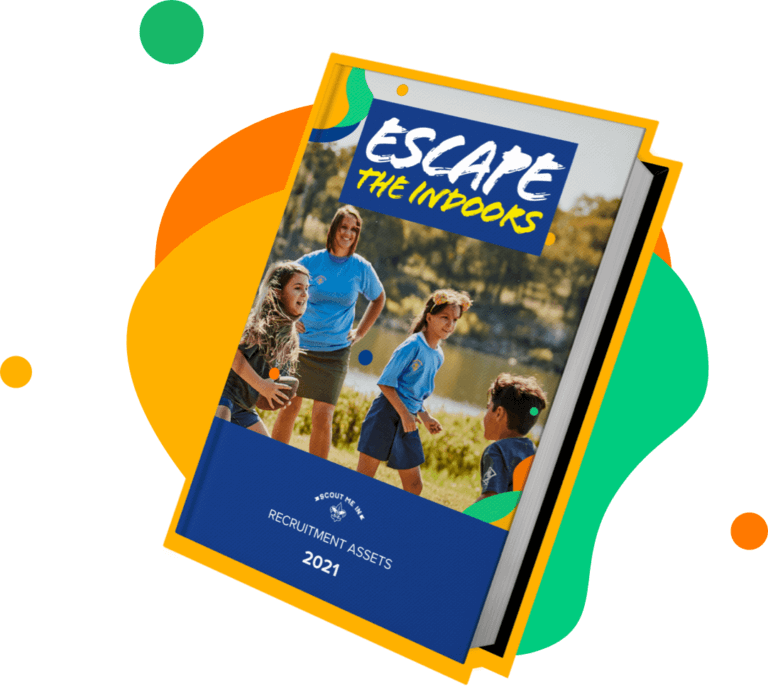 escape-the-great-indoors-book-768x700