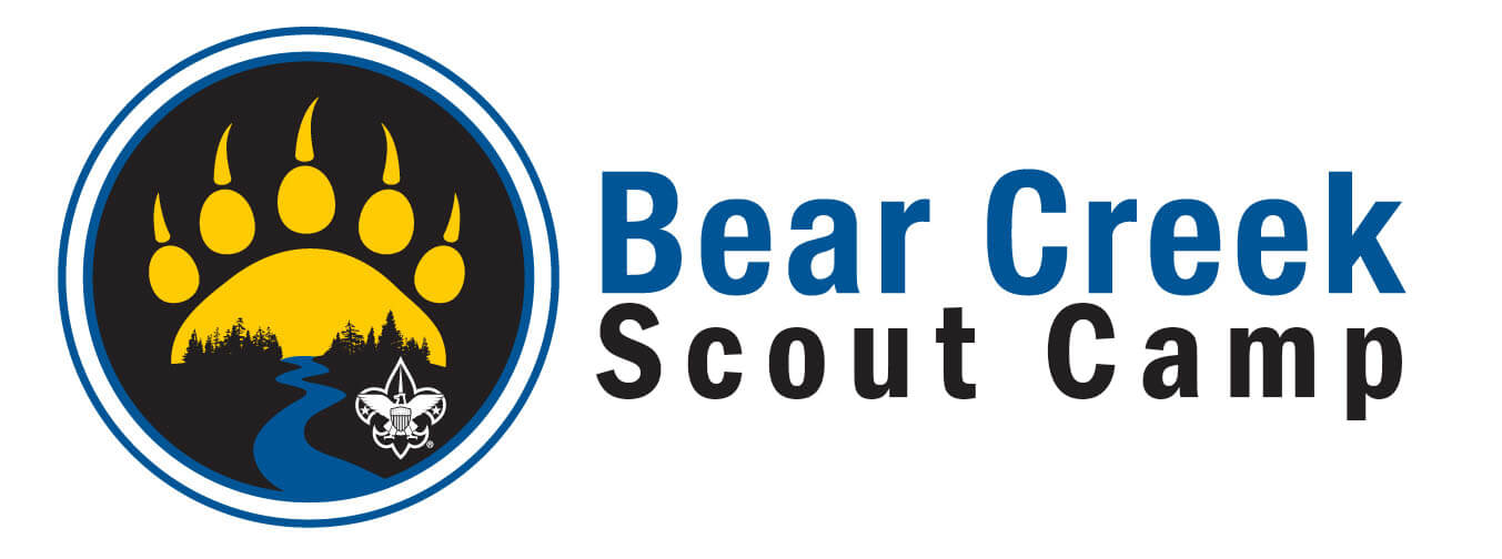 2763-98415 BearCreek Final V3.pdf